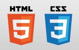Tooltip pro Váš web pomocí CSS, javascript - kvalitní řešení