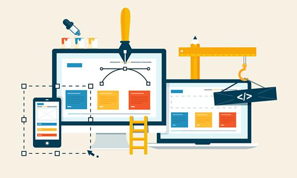 5 důvodů proč investovat do webu